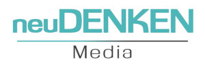 neudenken-media-group-logo-900x300