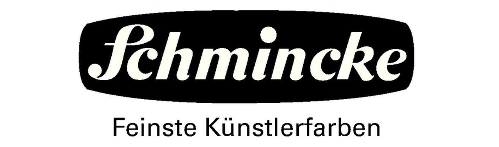 Schmincke Logo