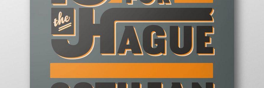 Der Buchstabenarchitekt – Wenn sich Unternehmen Schriftarten wünschen